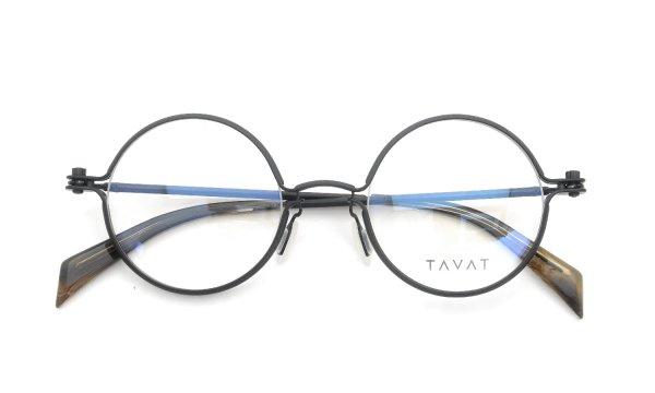 TAVAT Round | M SC001 BCH