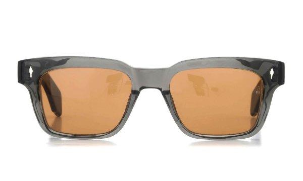 JACQUESMARIEMAGE MOLINO sunglasses Tempest JMMML-4E