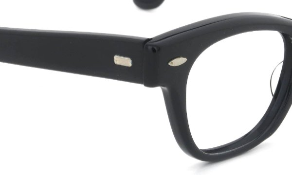TART OPTICAL 1950s COUNTDOWN BLACK 44-24 v6