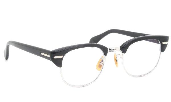 Universal Optical vintage 1950s-60s UOC600 Combination BS-WG 46-22 #220626