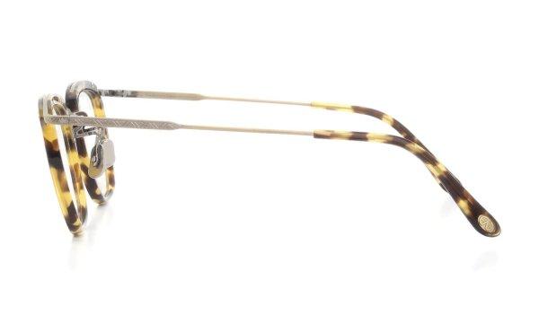 >EYEVAN7285 メガネ 541 C.3031
