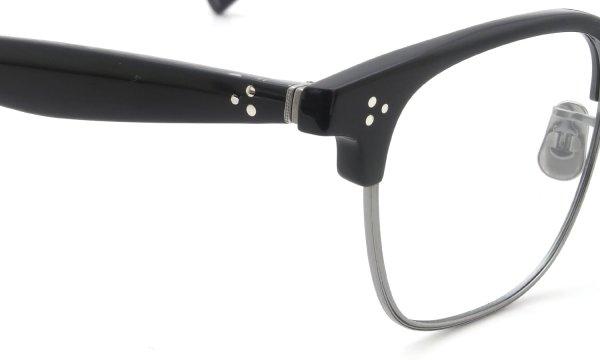 EYEVAN7285 メガネ 644 C.100801
