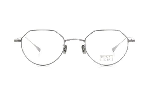 EYEVAN7285 メガネ 177 C.801