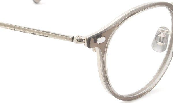 EYEVAN7285 メガネ 568 C.346902