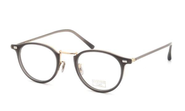 EYEVAN7285 メガネ 568 C.103900
