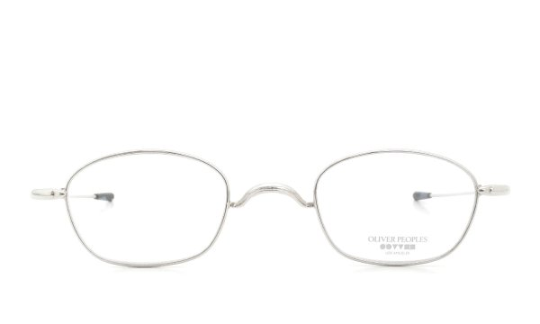 OLIVER PEOPLES archive OP-554 S