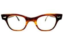 他のイメージ2: TART Optical 推定1950年代 ヴィンテージ 定番メガネ