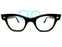 他のイメージ2: TART Optical 推定1950年代 ヴィンテージメガネ