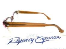 他のイメージ1: Regency Eyewear (TART OPTICAL) ヴィンテージ メガネ