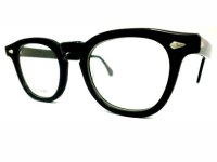 TART Optical 推定1950年代 ヴィンテージ 定番メガネ