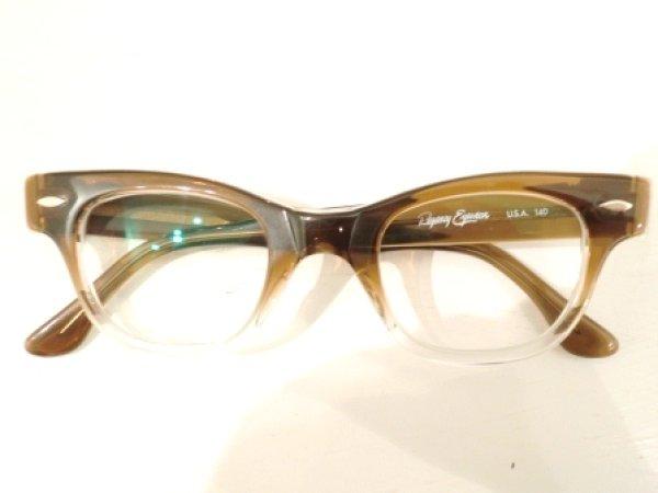 画像3: Regency Eyewear (TART OPTICAL) ヴィンテージ メガネ