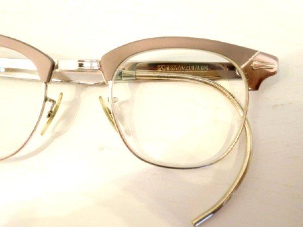 画像4: Shuron ヴィンテージ メガネ