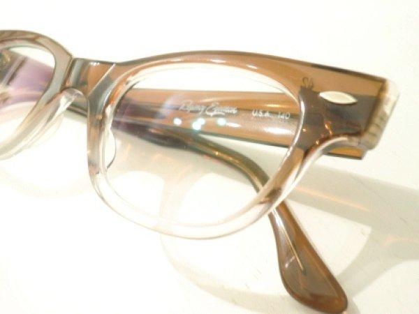 画像2: Regency Eyewear (TART OPTICAL) ヴィンテージ メガネ
