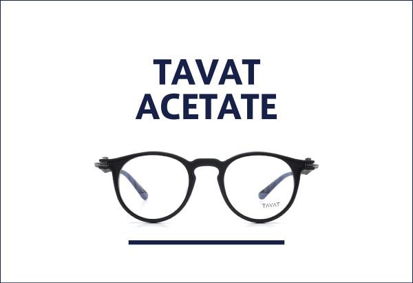 TAVAT セルフレーム一覧