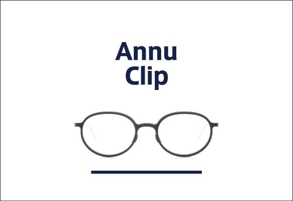 Annu clip