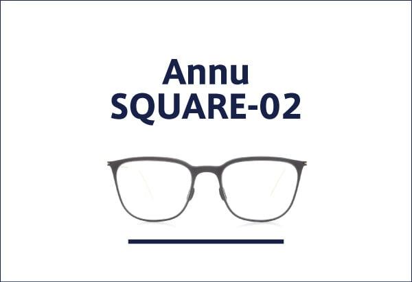 Annu Square02