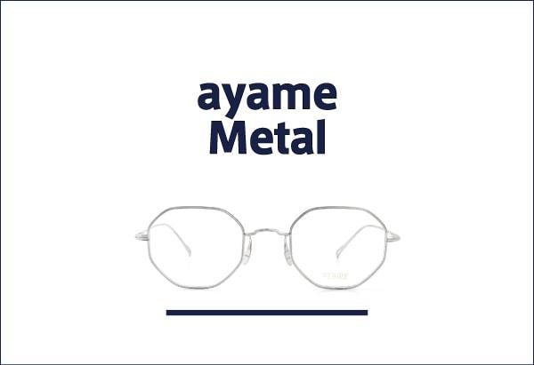 ayame Metal