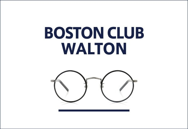 BOSTON CLUB WALTON