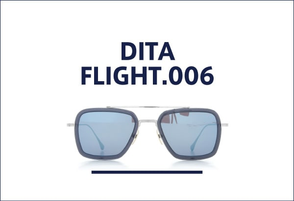 DITA FLIGHT.006-A