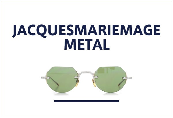 JACQUESMARIEMAGE METAL