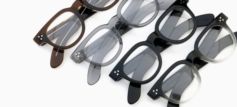 JULIUS TART OPTICAL FDR復刻