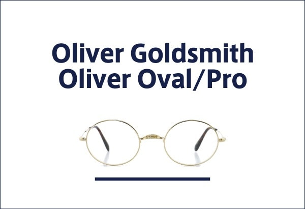 Oliver Goldsmith Oval