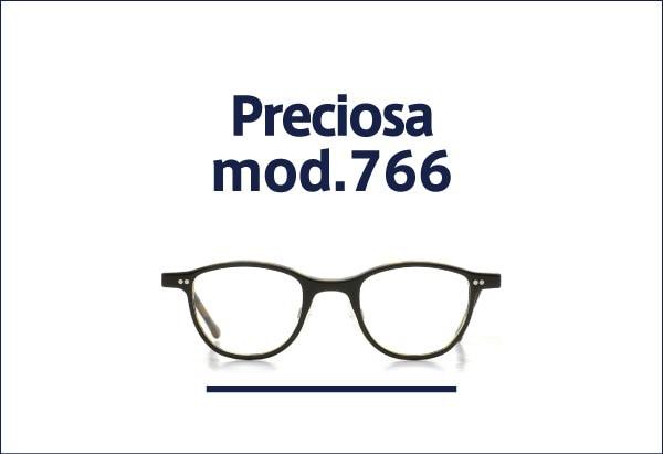 Preciosa mod766