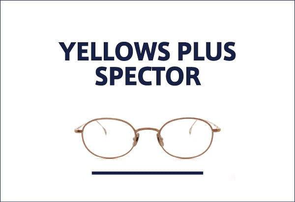 yellowsplus SPECTOR