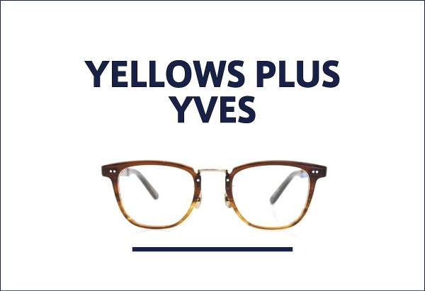 yellowsplus YVES