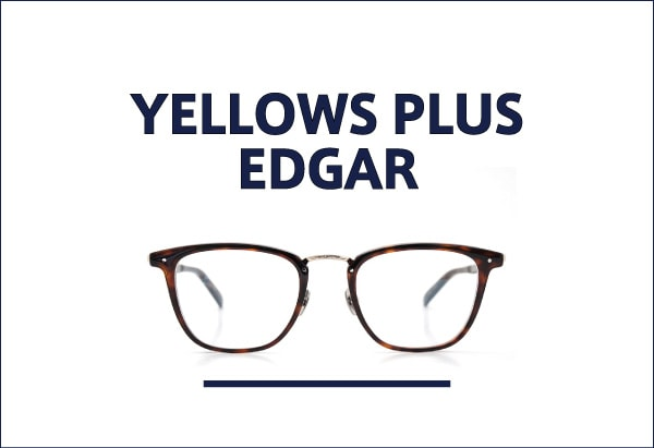 yellowsplus EDGAR