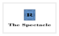 the-spectacle