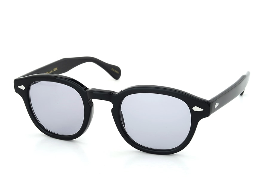 MOSCOT LEMTOSH SUN Middle-Grey