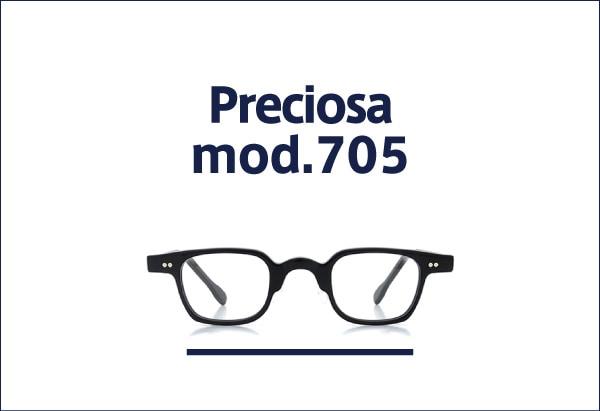 Preciosa mod705