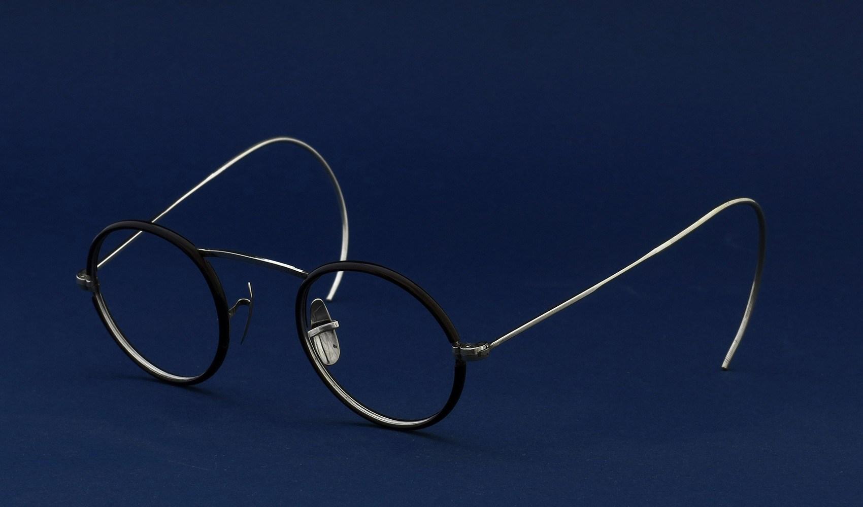 American Optical vintage