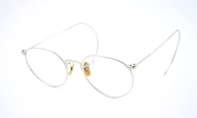 https://www.ponmeganeweb.com/data/ponmegane/product/1930s-American-Optical-HIBO-WHITE-GOLD-WITH-WW2-ARMY-CLIPON-12