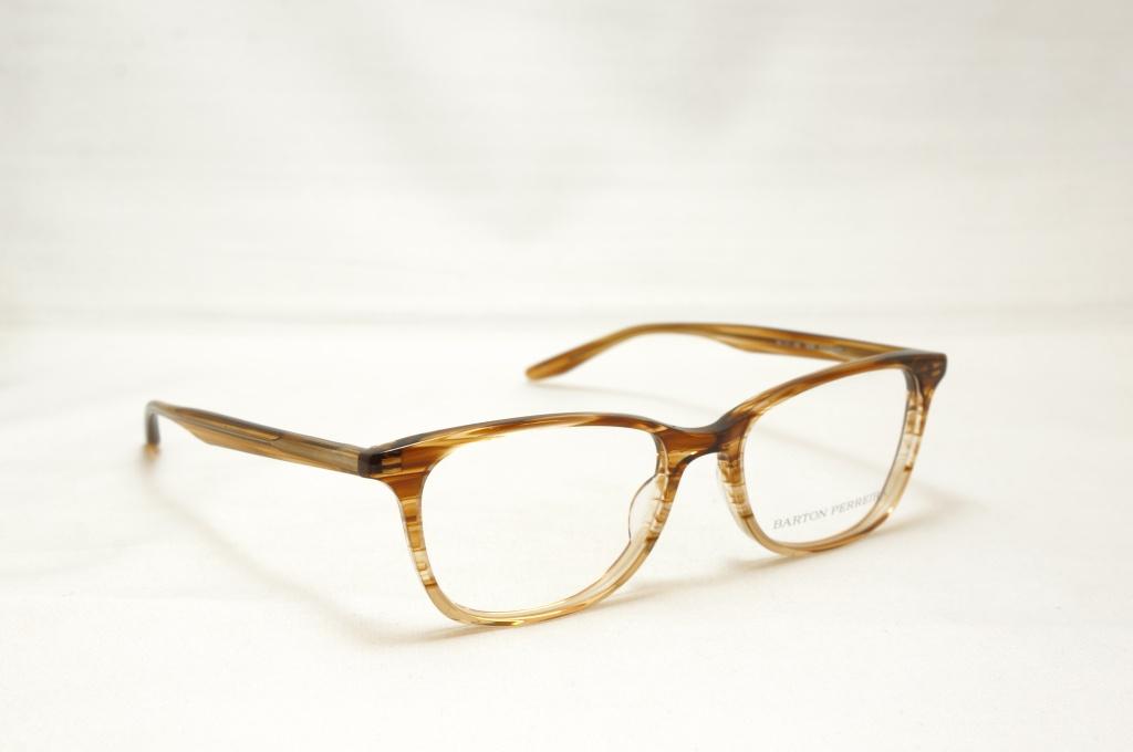 8ba446a357 BARTON PERREIRA メガネ通販 CASSADY ANR (取扱店:浦和) ポンメガネ