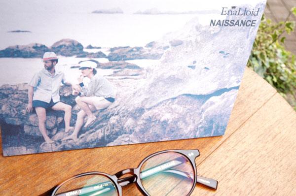 EnaLloid×NAISSANCE-NORAH2
