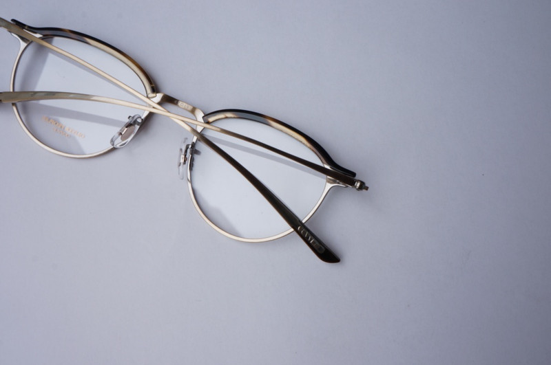 OLIVERPEOPLES-Golding-ag-2