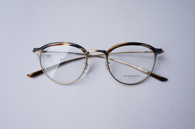 OLIVERPEOPLES-Golding-ag-1