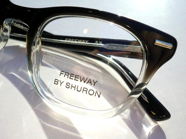 SHURON-FREEWAY-1