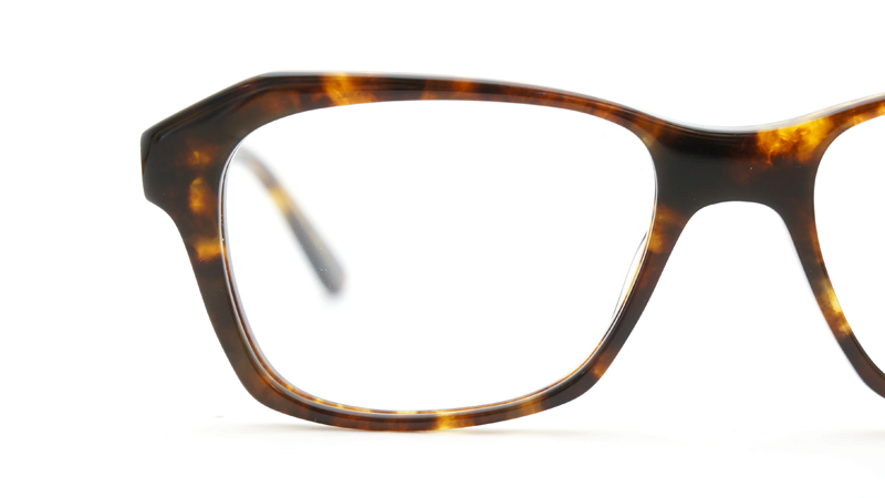 Oliver-Goldsmith-HAYMARKET-E-Burnt-Brown-9