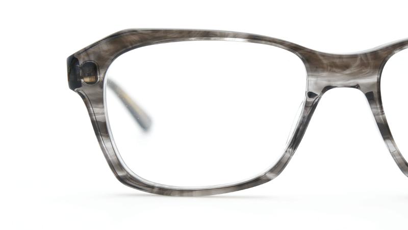Oliver-Goldsmith-HAYMARKET-E-Grey-Tortoiseshell-8
