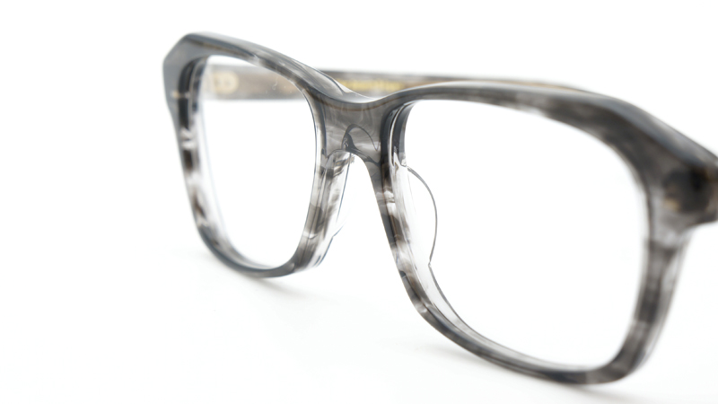 Oliver-Goldsmith-HAYMARKET-E-Grey-Tortoiseshell-7