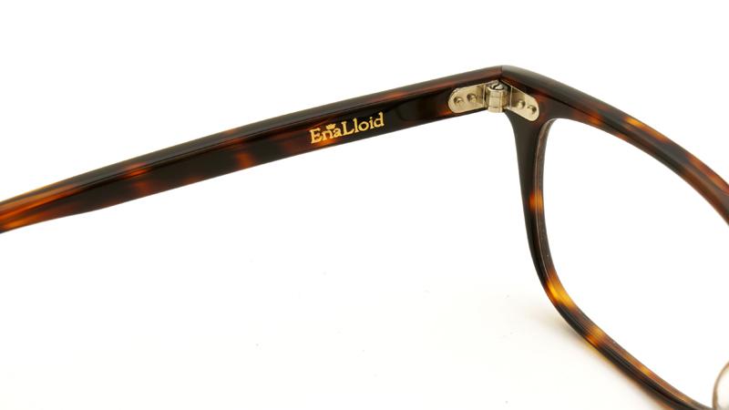 EnaLloid-Meg-002 デミ-6