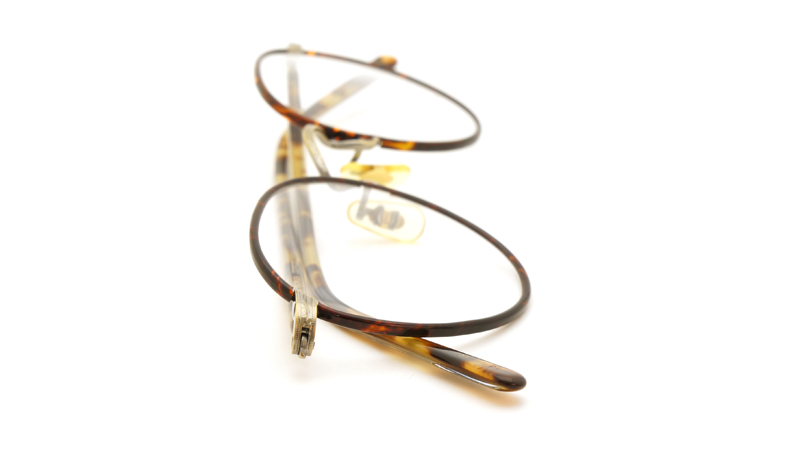 OLIVER PEOPLES OP-78R  AG/198-7