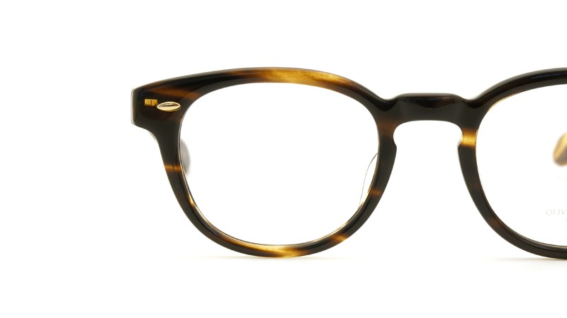 OLIVER PEOPLES Sheldrake-P COCO 11