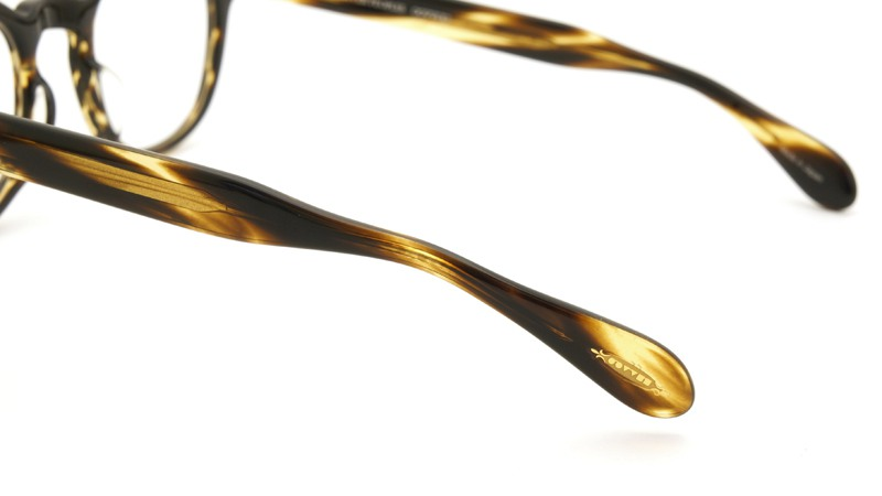 OLIVER PEOPLES Sheldrake-P COCO 7