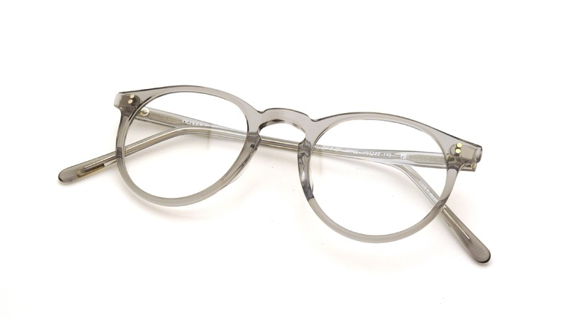 OLIVER PEOPLES O'MALLEY-P WKG 7