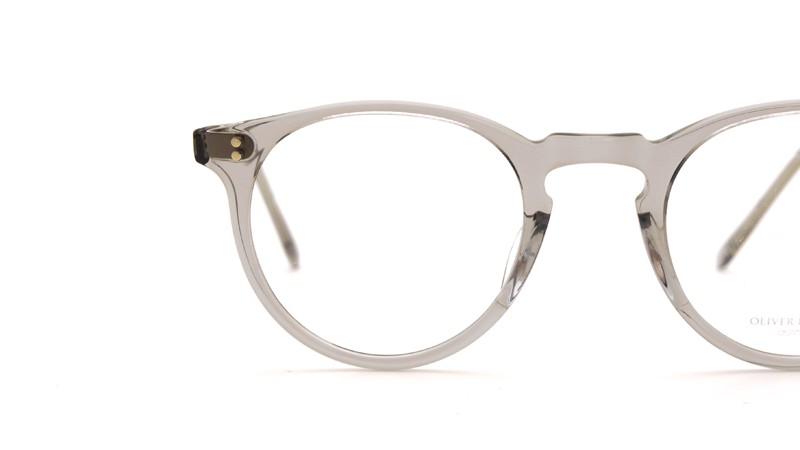 OLIVER PEOPLES O'MALLEY-P WKG 9