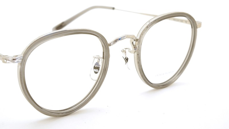 OLIVER PEOPLES MP-2 WKG 6